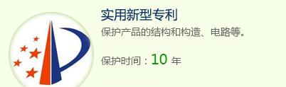 为什么深圳申请万搏manbetx官网体育那么必要