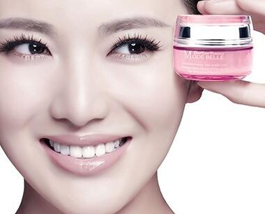 如何选择护肤品代生产产品
