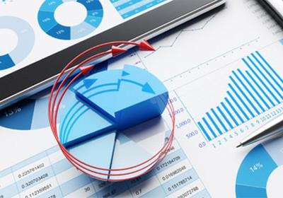 拿房屋抵押去银行贷款如何更好的提高放款速度