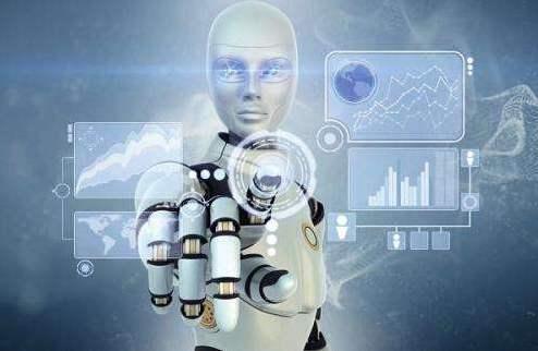 RPA在电力智能领域运用好评度高的原因