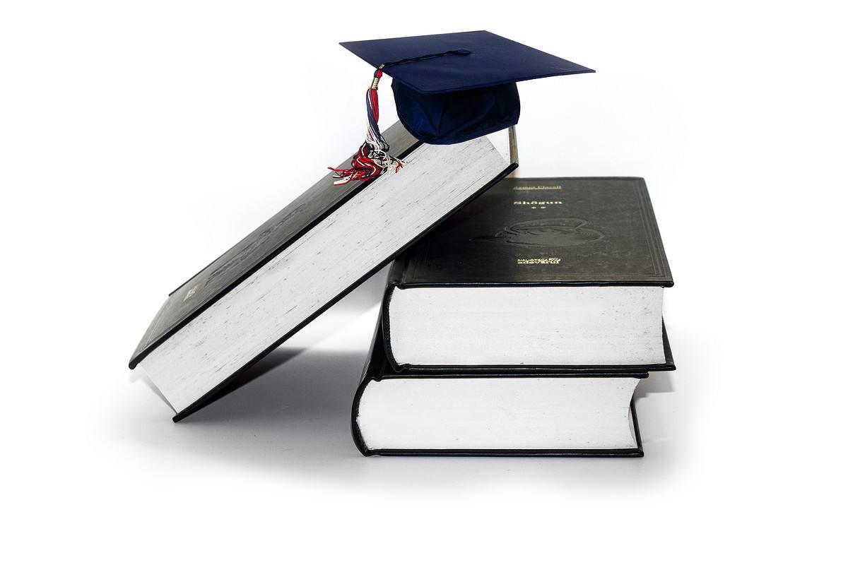什么样的顾客会选择就读教育学在职博士