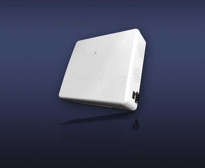 确保5G信号干扰器使用效果的方法有哪些