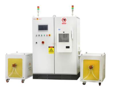 高频感应加热电源和传统电磁加热器有什么区别
