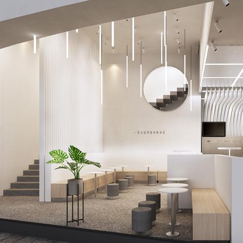 怎样的主题餐厅设计机构更放心