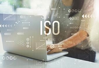 广东ISO14001认证公司近些年来合作需求不断增加的原因