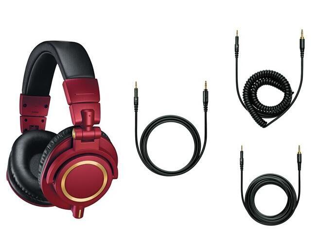 蓝牙耳机生产厂家获得市场认可的原因是什么