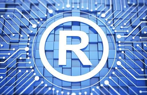 深圳商标注册服务公司在哪几个方面做得好?