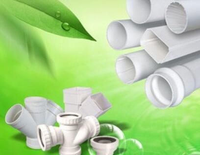 联塑PVC排水管产品应如何选择
