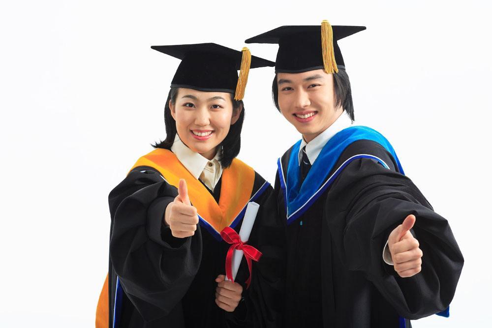 教育学在职博士吸引顾客的关键是什么