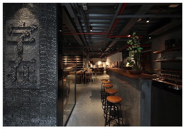 选择深圳室内设计公司有哪些注意事项