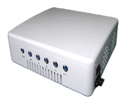 选择5G信号干扰器的原因有哪些
