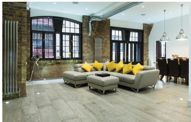 上海地板品牌公司的主要优势有哪些
