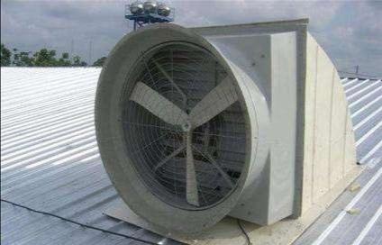 质量好的新风换风机应该具备什么特点