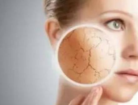 上海美容师培训解读哪些饮食习惯对护肤有好处