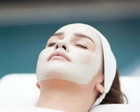 上海美容师培训告诉您几种有效祛斑的方法