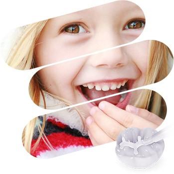 深圳牙科医院介绍:为什么儿童容易患龋齿