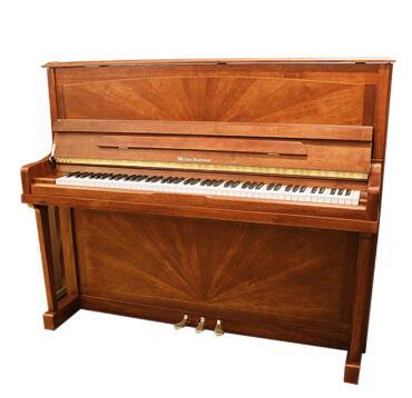 进口钢琴直销购买体验感好的原因