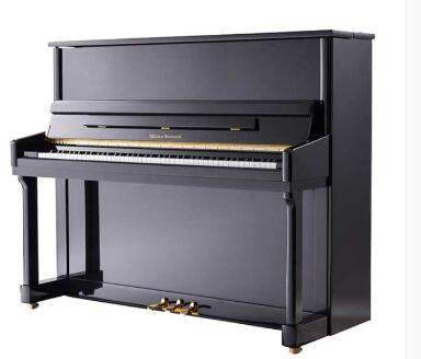 进口钢琴直销价格优势明显的原因