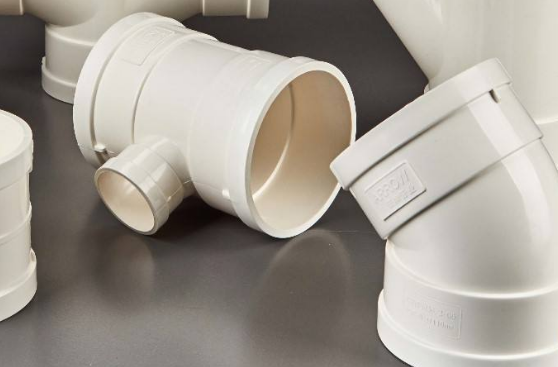 如何选择联塑PVC排水管