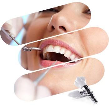 深圳牙科医院介绍:哪些病会导致牙痛