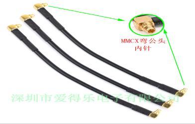 定制线缆批发的优势有哪些