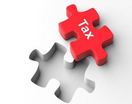 公司节税操作的必要性体现这哪里
