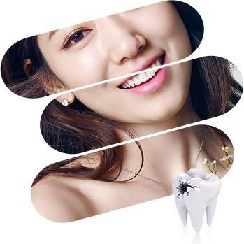 深圳牙科医院治疗深龋的原则是什么?