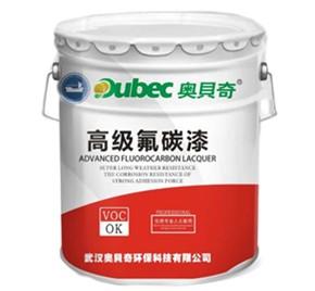 哪些方面体现了工业防腐漆厂家值得信赖