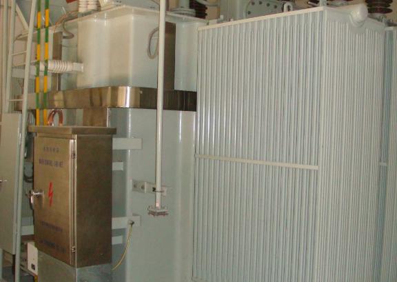 电力安装公司如何为客户控制成本