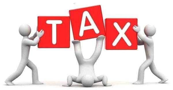 增值税节税方案的特点有哪些