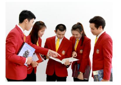 国际汉语教师证书考试参与人数越来越多的原因