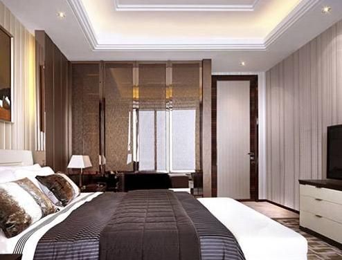 广州样板房设计公司告诉您看样板房要注意哪几点
