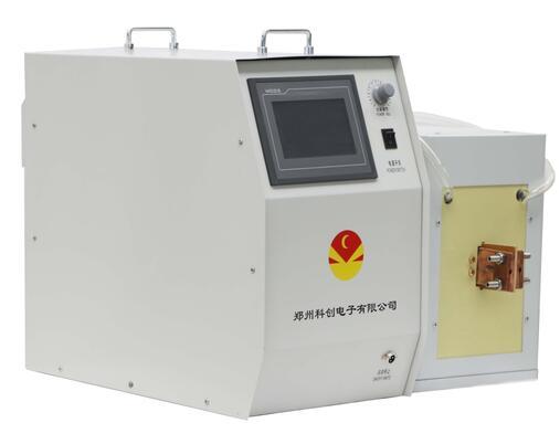 高频感应加热电源有哪些散热方式