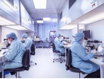 怎样判断护肤品代生产机构的可靠性