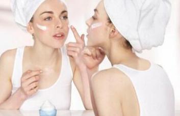孕妇护肤品批发为什么要选大品牌