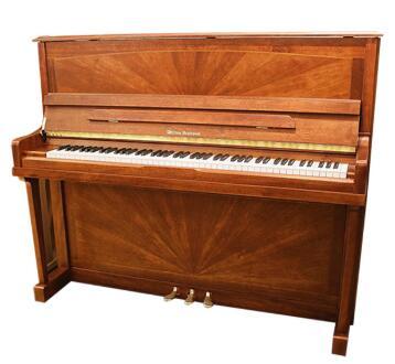 进口钢琴品牌的优势有哪些