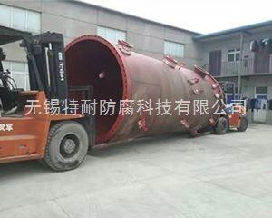 特氟龙涂层加工厂解说:特氟龙涂料在出厂前需要接受哪些检验
