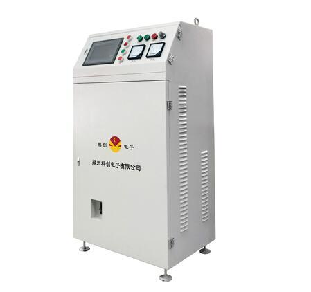 高频感应加热电源常用于哪些行业