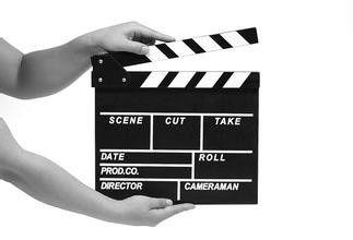 形象宣传片制作常见的问题有哪些