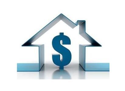 武汉抵押贷款与信用贷款各有哪些特点