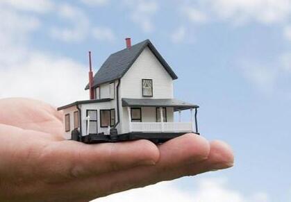 武汉抵押贷款平台解说:哪些类型的房产在抵押贷款时易受阻?