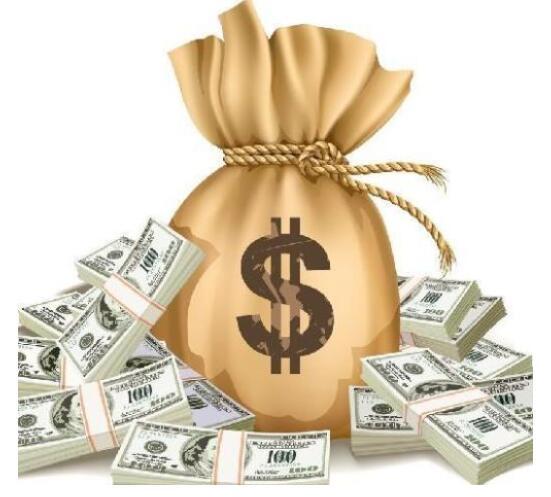 武汉抵押贷款区别于其它贷款具有哪些优势