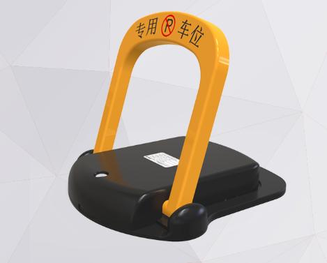 智能感应车位锁深受用户欢迎的原因