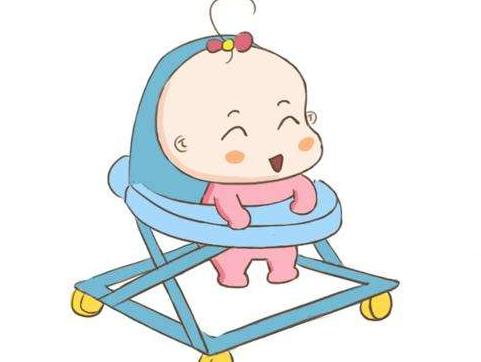深圳育儿师对各位家长的几点建议
