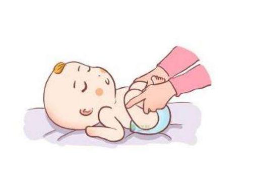 深圳育儿师告诉您照料幼儿需要重点关注什么