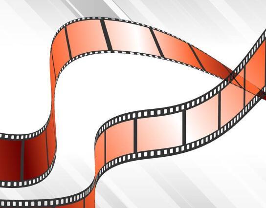 成都动漫视频制作公司制作的动漫更适宜应用在哪些领域