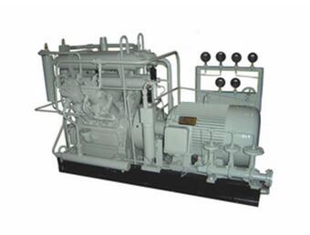 天津空压机设备更适宜应用于哪些行业