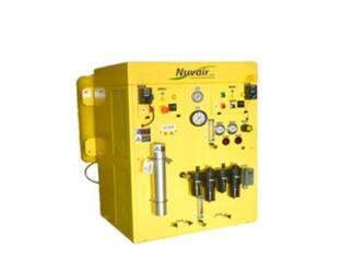 天津空压机设备厂家详解:活塞空压机与螺杆空压机都具有哪些特色