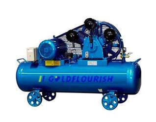天津空压机设备厂家解说:新型空压机相比传统空压机升级了哪些功能