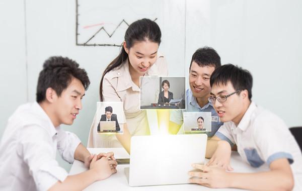 参加国际项目经理资格认证考试前需要做好哪些准备?